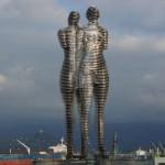 Batumi Ali&Nino