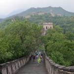3. Chiński Mur