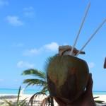 Playa Norte (1)