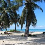 Playa Norte (2)