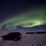 Islandia (1)