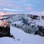 Islandia (10)