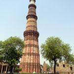 450px-qutub_minar_delhi_02