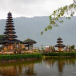 Bali Pura Ulun Danu