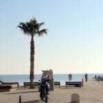 Promonada Larnaka